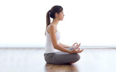 Meditación Temática Mensual