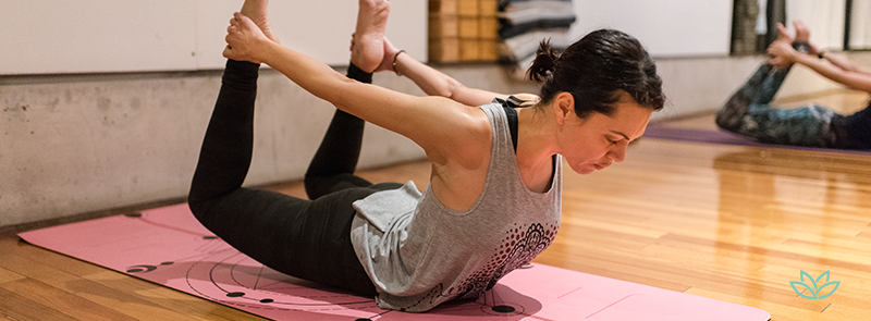 tipos-de-yoga-cual-elegir-img2