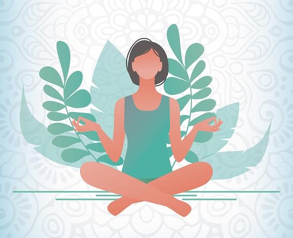 Curso: Yoga para fortalecer tus defensas